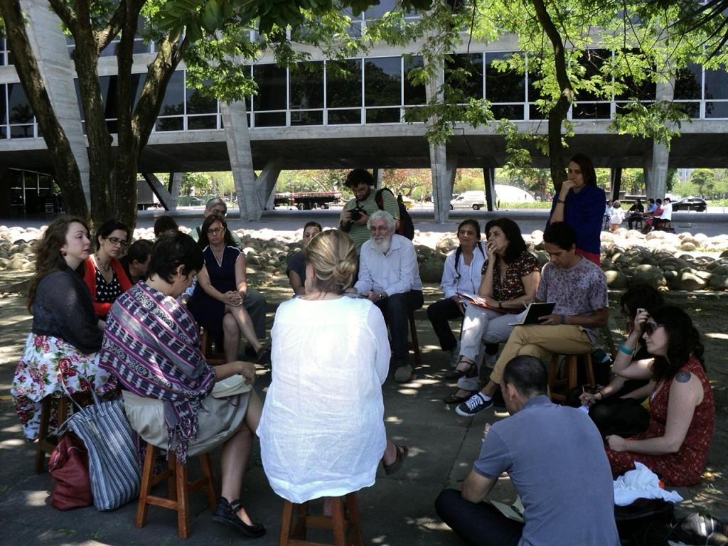 4. SeminarioI_Grupos de estudo